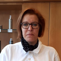https://coiffeur-driescher.de/wp-content/uploads/2018/03/Nicole-Driescher.jpg